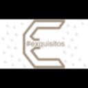 Logo de #exquisitos